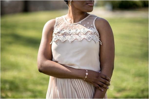 Rose Quartz and Serenity Lynchburg Virginia Style Shoot as seen on Hill City Bride_0002
