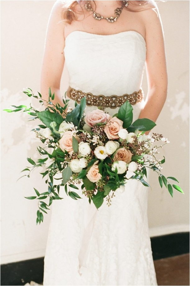 Rustic Virginia Anniversary Session as seen on Hill City Bride by Kathryn Ivy Photography_0002