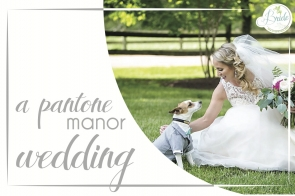 Lynchburg Virginia Kentucky Derby West Manor Wedding as seen on Hill City Bride by Visions by Heather