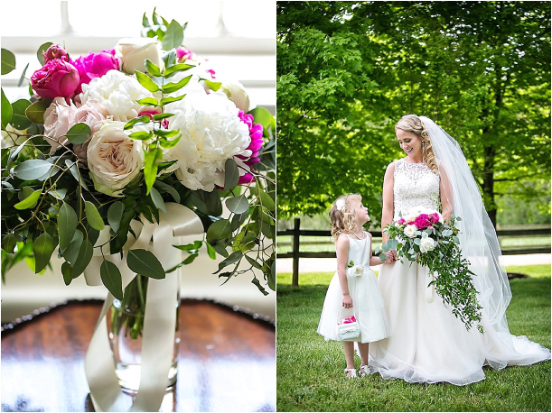 west-manor-virginia-wedding-as-seen-on-hill-city-bride-by-visions-by-heather-photography_0006