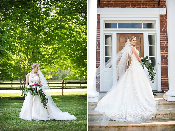 west-manor-virginia-wedding-as-seen-on-hill-city-bride-by-visions-by-heather-photography_0009