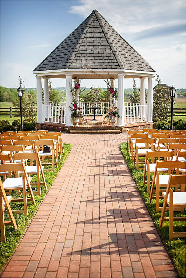 west-manor-virginia-wedding-as-seen-on-hill-city-bride-by-visions-by-heather-photography_0014