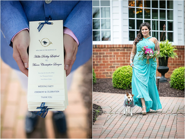 west-manor-virginia-wedding-as-seen-on-hill-city-bride-by-visions-by-heather-photography_0015