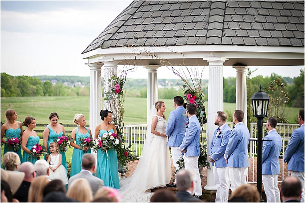 west-manor-virginia-wedding-as-seen-on-hill-city-bride-by-visions-by-heather-photography_0017