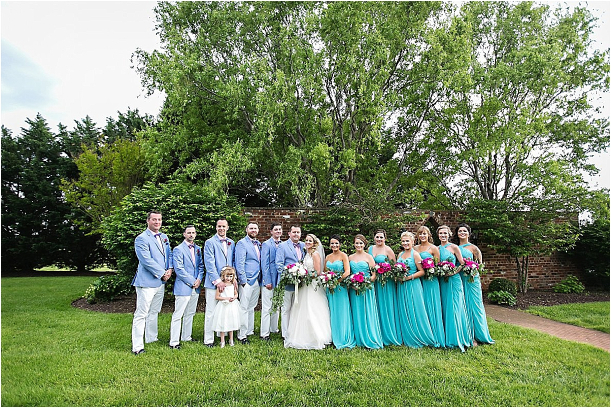 west-manor-virginia-wedding-as-seen-on-hill-city-bride-by-visions-by-heather-photography_0018