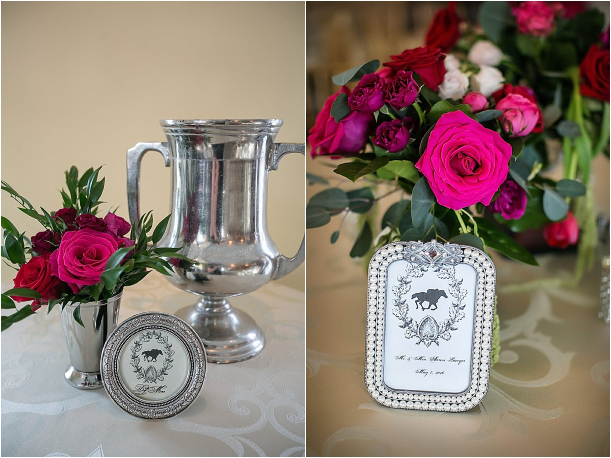 west-manor-virginia-wedding-as-seen-on-hill-city-bride-by-visions-by-heather-photography_0022