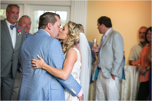 west-manor-virginia-wedding-as-seen-on-hill-city-bride-by-visions-by-heather-photography_0028