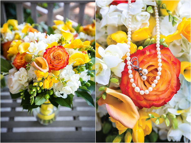citrus-homestead-virginia-wedding-as-seen-on-hill-city-bride-by-visions-by-heather-photography_0004