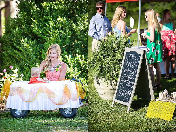 citrus-homestead-virginia-wedding-as-seen-on-hill-city-bride-by-visions-by-heather-photography_0016