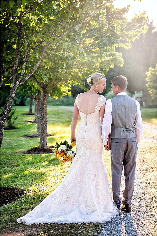 citrus-homestead-virginia-wedding-as-seen-on-hill-city-bride-by-visions-by-heather-photography_0019