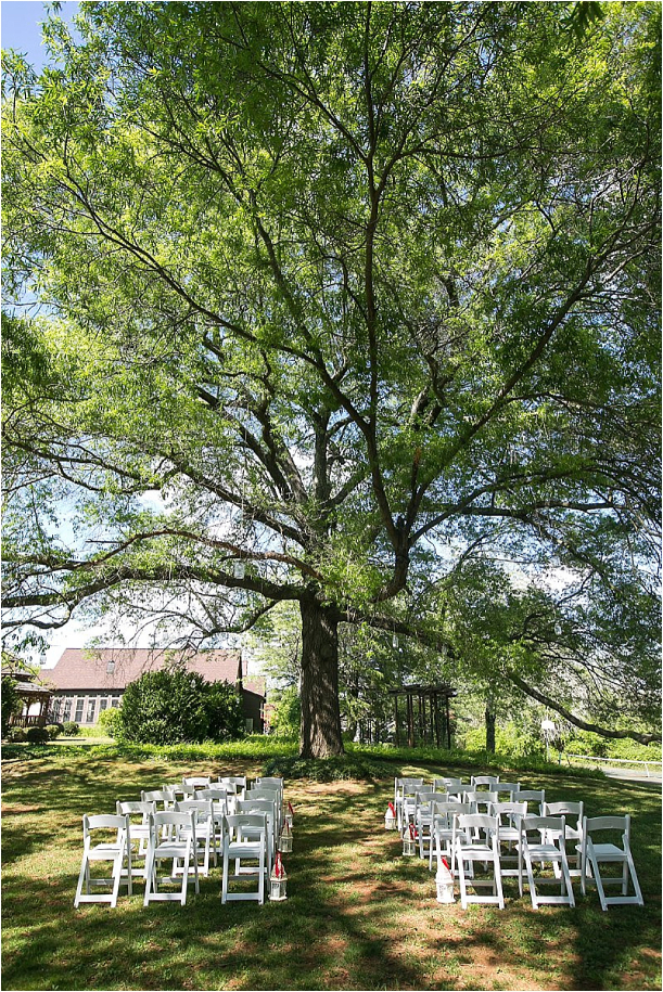 appomattox-virginia-wedding-as-seen-on-hill-city-bride-by-visions-by-heather-photography_0001