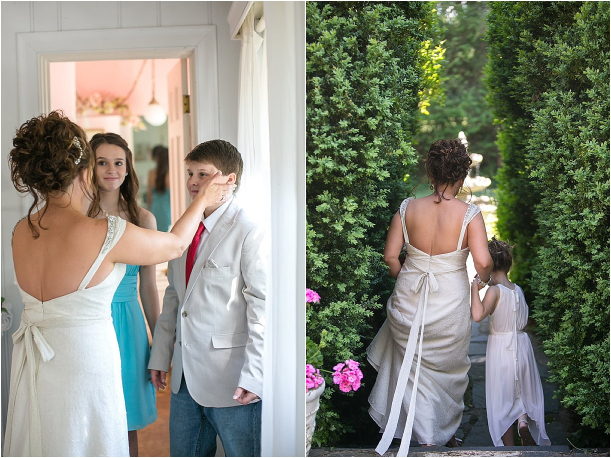 appomattox-virginia-wedding-as-seen-on-hill-city-bride-by-visions-by-heather-photography_0008