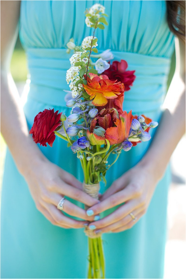 appomattox-virginia-wedding-as-seen-on-hill-city-bride-by-visions-by-heather-photography_0009