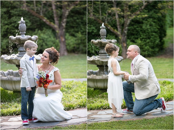 appomattox-virginia-wedding-as-seen-on-hill-city-bride-by-visions-by-heather-photography_0010