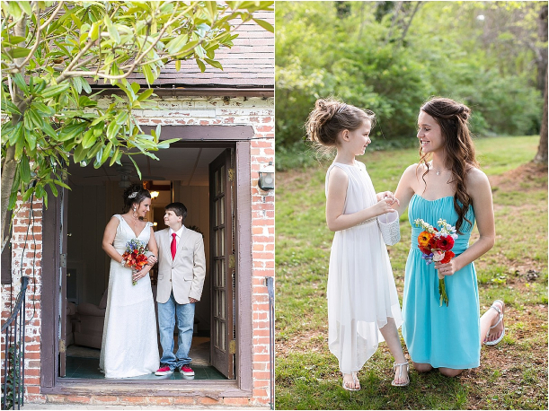 appomattox-virginia-wedding-as-seen-on-hill-city-bride-by-visions-by-heather-photography_0014