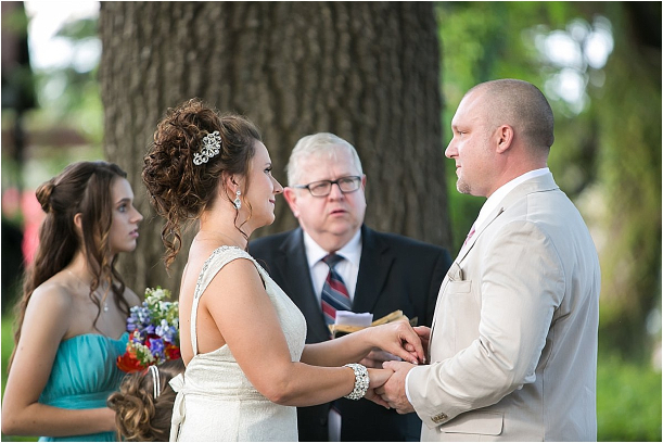 appomattox-virginia-wedding-as-seen-on-hill-city-bride-by-visions-by-heather-photography_0015