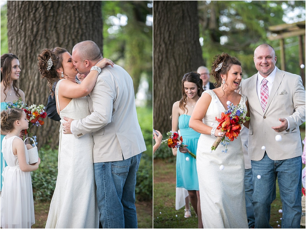 appomattox-virginia-wedding-as-seen-on-hill-city-bride-by-visions-by-heather-photography_0016