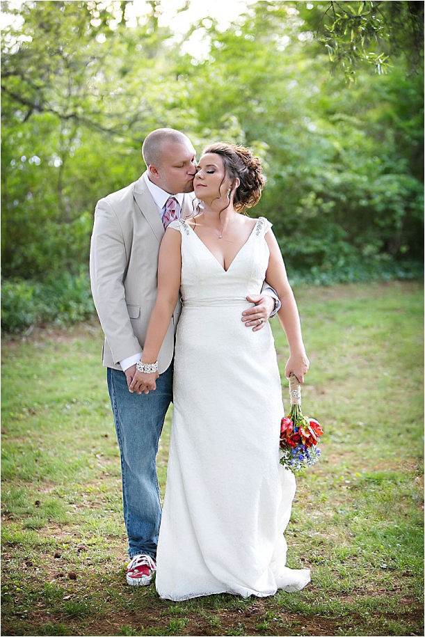 appomattox-virginia-wedding-as-seen-on-hill-city-bride-by-visions-by-heather-photography_0017