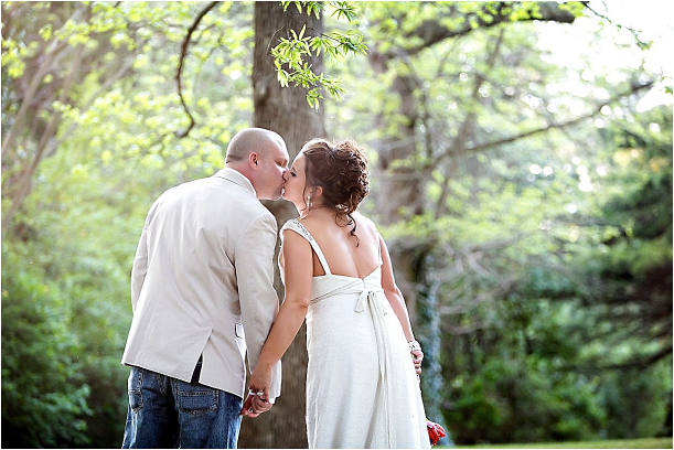 appomattox-virginia-wedding-as-seen-on-hill-city-bride-by-visions-by-heather-photography_0019