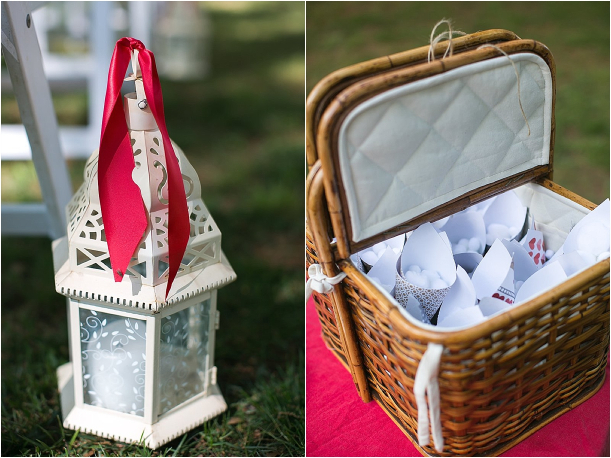 appomattox-virginia-wedding-as-seen-on-hill-city-bride-by-visions-by-heather-photography_0021