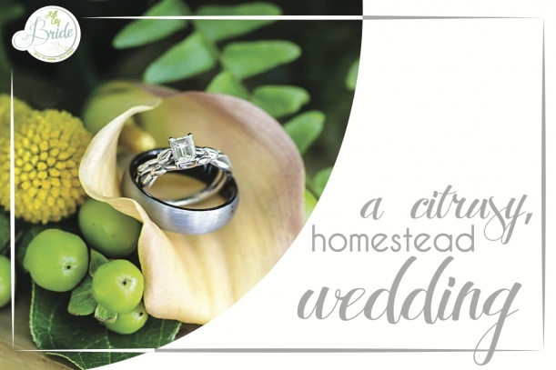 citrusy-homestead-wedding-as-seen-on-hill-city-bride