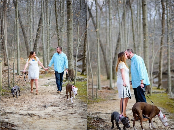 parkside-puppy-engagement-as-seen-on-hill-city-bride-by-emily-marie-photography_0002