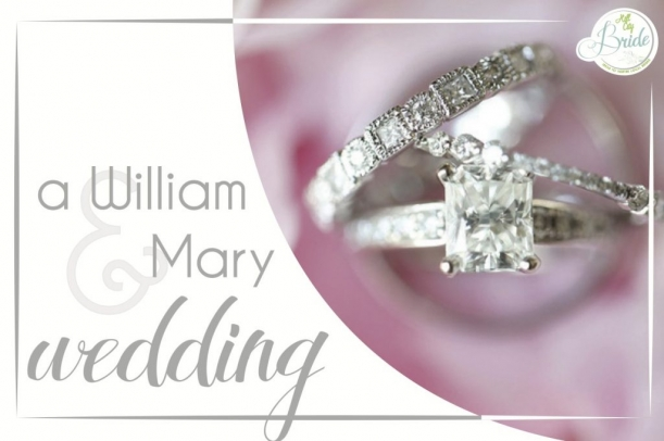 william-and-mary-wedding-as-seen-on-hill-city-bride