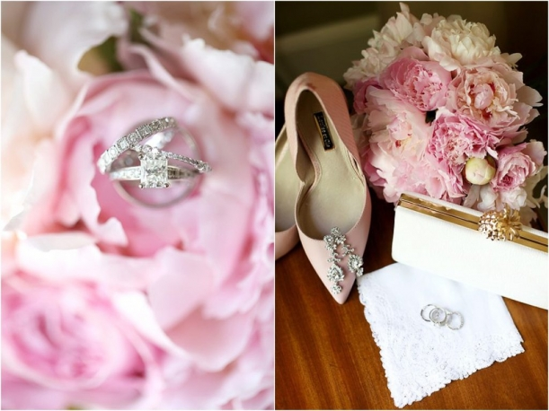 william-and-mary-wedding-as-seen-on-hill-city-bride-by-ashley-glasco_0001