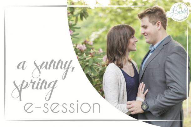 riverside-park-engagement-session-in-lynchburg-as-seen-on-hill-city-bride