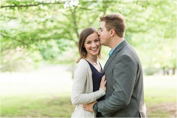 spring-engagement-session-as-seen-on-hill-city-bride-by-ashley-eiban-photography_0001