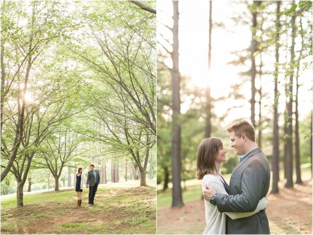 spring-engagement-session-as-seen-on-hill-city-bride-by-ashley-eiban-photography_0002