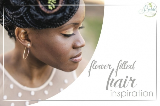 flower-wedding-hair-as-seen-on-hill-city-bride