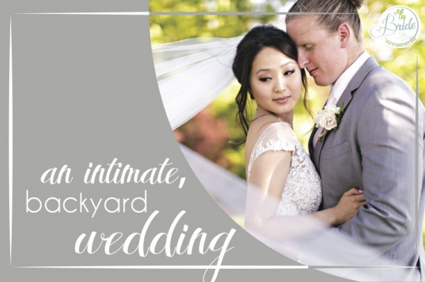intimate-backyard-wedding-as-seen-on-hill-city-bride