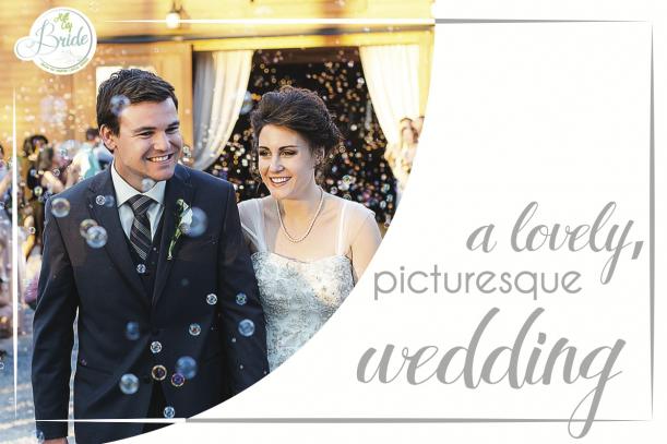 lynchburg-virginia-wedding-as-seen-on-hill-city-bride