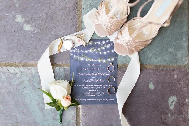 virginia-vmi-wedding-as-seen-on-hill-city-bride-by-brett-denfield-photography_0001