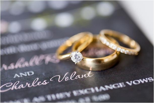 virginia-vmi-wedding-as-seen-on-hill-city-bride-by-brett-denfield-photography_0005