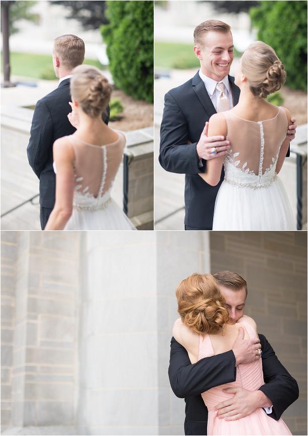 virginia-vmi-wedding-as-seen-on-hill-city-bride-by-brett-denfield-photography_0013