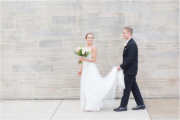 virginia-vmi-wedding-as-seen-on-hill-city-bride-by-brett-denfield-photography_0016