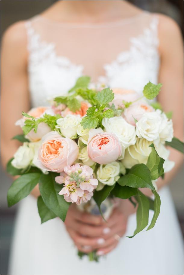 virginia-vmi-wedding-as-seen-on-hill-city-bride-by-brett-denfield-photography_0017