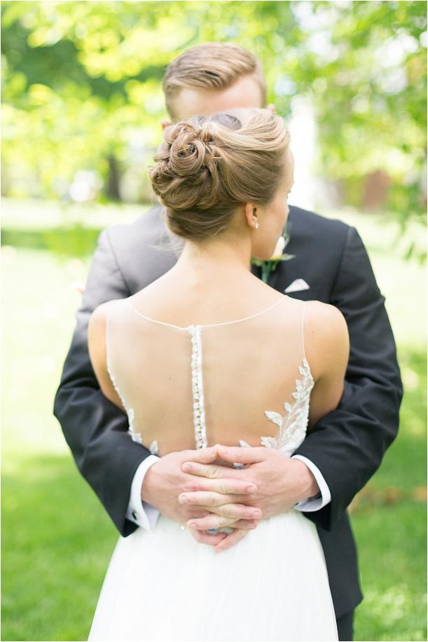 virginia-vmi-wedding-as-seen-on-hill-city-bride-by-brett-denfield-photography_0018