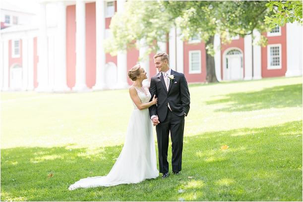 virginia-vmi-wedding-as-seen-on-hill-city-bride-by-brett-denfield-photography_0019