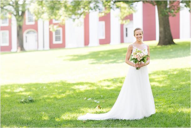 virginia-vmi-wedding-as-seen-on-hill-city-bride-by-brett-denfield-photography_0021