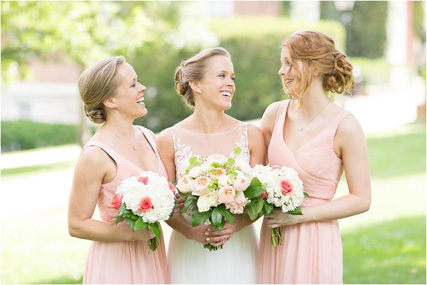 virginia-vmi-wedding-as-seen-on-hill-city-bride-by-brett-denfield-photography_0023