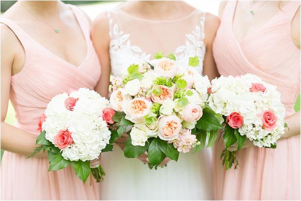 virginia-vmi-wedding-as-seen-on-hill-city-bride-by-brett-denfield-photography_0024