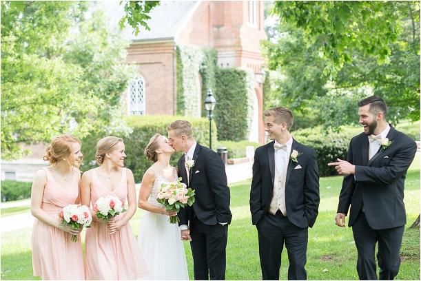 virginia-vmi-wedding-as-seen-on-hill-city-bride-by-brett-denfield-photography_0026