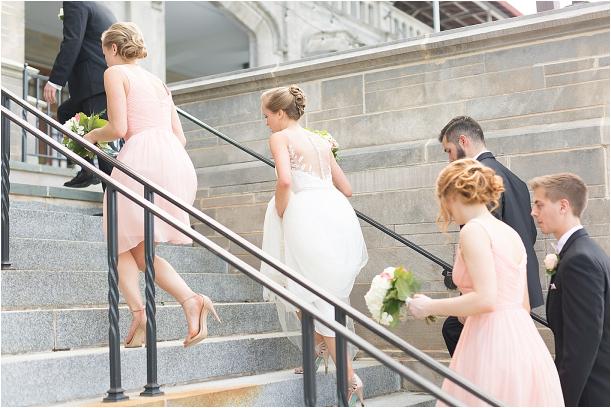 virginia-vmi-wedding-as-seen-on-hill-city-bride-by-brett-denfield-photography_0028