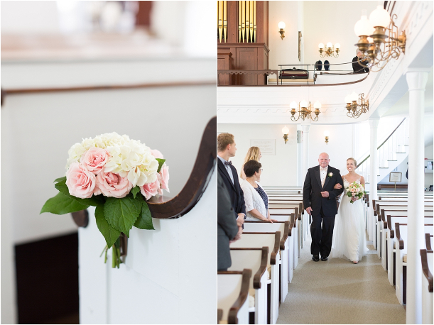 virginia-vmi-wedding-as-seen-on-hill-city-bride-by-brett-denfield-photography_0030