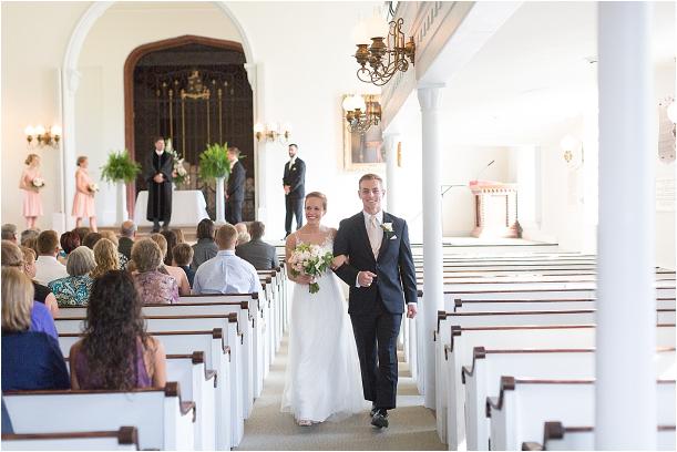 virginia-vmi-wedding-as-seen-on-hill-city-bride-by-brett-denfield-photography_0031