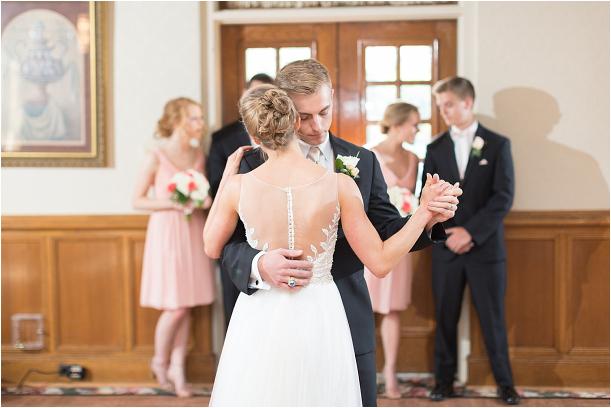 virginia-vmi-wedding-as-seen-on-hill-city-bride-by-brett-denfield-photography_0037