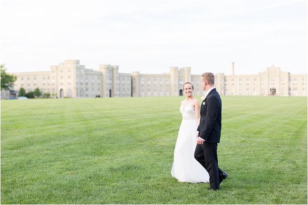 virginia-vmi-wedding-as-seen-on-hill-city-bride-by-brett-denfield-photography_0038